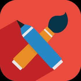 Kirjutame ja joonistame
